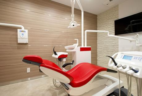 麻生歯科クリニックphoto